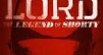 Program tv maine The Legend of Shorty Sundance Channel