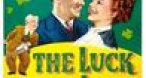 Program tv ieri The Luck of the Irish Disney Channel