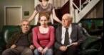 Program tv  The Old Guys BBC Entertainment
