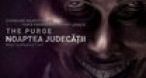 Program tv maine The Purge. Noaptea judecății Digi Film