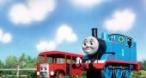 Program tv marti Thomas și prietenii săi Jimjam