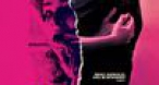 Program tv miercuri Tortura Cinemax 2