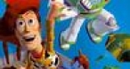 Program tv ieri Toy Story HBO