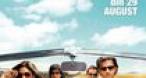 Program tv ieri Trăiești o singură dată Bollywood TV FILM