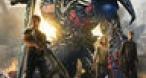 Program tv maine Transformers: Exterminarea Digi Film
