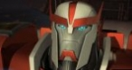 Program tv  Transformers Prime Cartoon Network