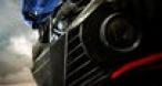 Program tv ieri Transformers - Războiul lor în lumea noastră PRO TV