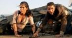 Program tv ieri Transformers: Răzbunarea celor învinși PRO TV