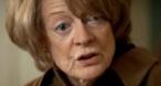 Program tv maine Trecutul lui Mary HBO