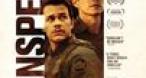Program tv  Trei polițiști de frontieră Cinemax 2