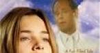 Program tv maine Trimisul cerului FilmBox Family