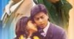 Program tv  Trimurti Bollywood TV