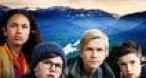 Program tv maine Trio: Cyber-Aur FilmBox Family