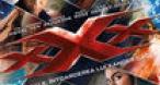 Program tv maine Triplu X: Întoarcerea lui Xander Cage HBO