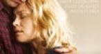 Program tv maine Tristețe și bucurie Filmbox