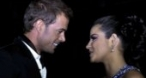 Program tv vineri, 16 septembrie 2011 Triumful dragostei Acasa TV