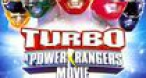 Program tv maine Turbo: A Power Rangers Movie Pro Cinema