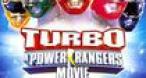 Program tv maine Turbo Power Rangers: Filmul Pro Cinema