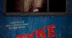 Program tv  Tyke, elefantul răzvrătit Sundance Channel