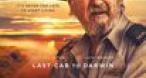 Program tv ieri Ultima cursă spre Darwin Cinemax 2