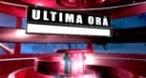 Program tv maine Ultima oră Romania TV