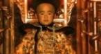 Program tv  Ultimul împărat Euforia Lifestyle