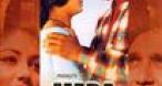 Program tv ieri Umbra mea Bollywood Classics