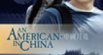 Program tv ieri Un american în China FilmBox Family