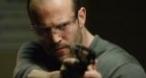 Program tv maine Un asasin nemilos Digi Film