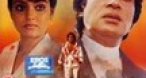 Program tv  Un drum dificil Bollywood Classics