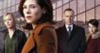 Program tv  Un risc acceptabil   Sundance Channel