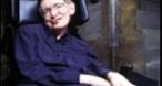 Program tv ieri Universul văzut de Stephen Hawking Discovery Science