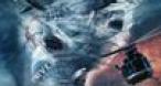 Program tv marti Uraganul rechinilor 3 National TV