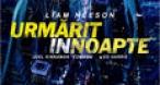 Program tv sambata, 11 march 2017 Urmărit în noapte HBO