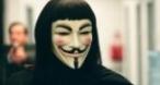 Program tv maine V de la Vendetta Prima TV