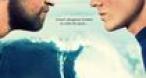 Program tv vineri Valul perfect Pro Cinema