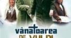 Program tv  Vânătoarea de vulpi TVR International