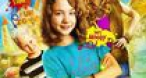 Program tv maine Vara senzaţională a lui Judy Moody Digi Film