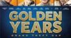 Program tv  Vârsta de aur Cinemax