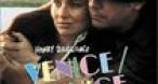 Program tv miercuri Veneția/Veneția Filmbox