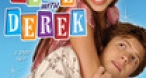 Program tv  Viața cu Derek TVR 1
