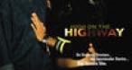 Program tv  Viața în 10 ipostaze Bollywood TV FILM
