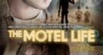 Program tv  Viaţa la motel Cinemax