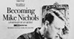 Program tv  Viata lui Mike Nichols HBO