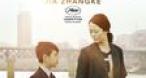 Program tv ieri Viata lui Tao Cinemax 2