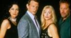 Program tv ieri Victima dorinței MGM
