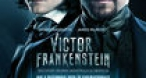 Program tv ieri Victor Frankenstein HBO