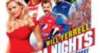 Program tv  Vitezomanu' Ricky Bobby TV1000