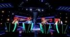 Program tv ieri Vocea României PRO TV