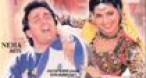 Program tv ieri Vorbește, Radha! Bollywood TV